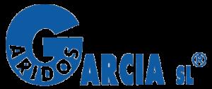 Aridos García