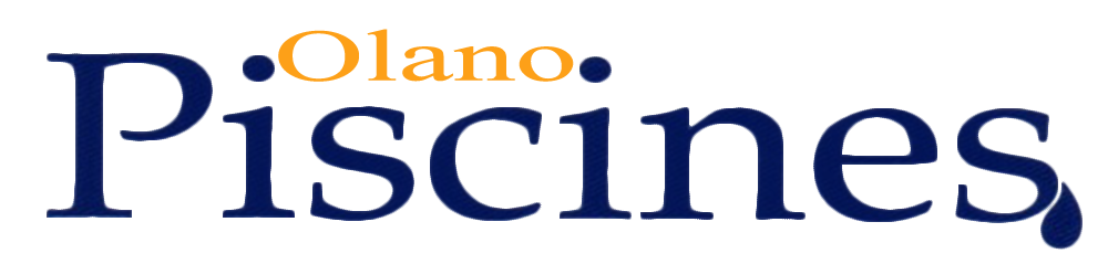 Olano Piscinas