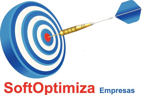 Empresa especialista en Diseño Web, marketing Online y Marketing Online en Tarragona
