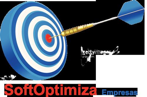 diseño Web | Marketing Online | SEO