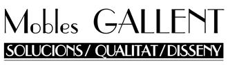 Mobles Gallent
